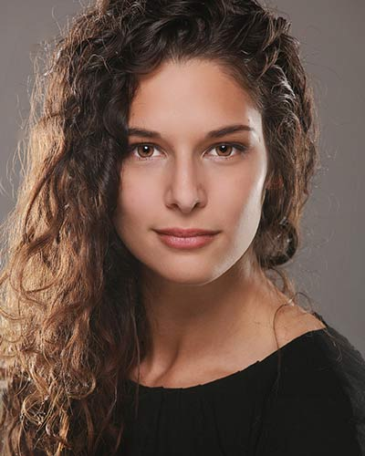 actor-veronica-headshots